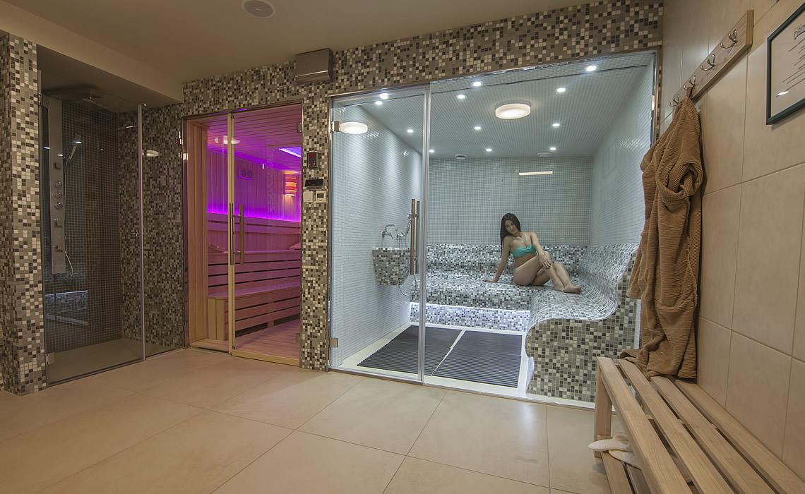 Hotel Drina Bijeljina